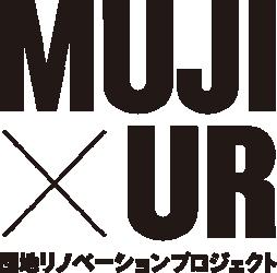 MujiXUR