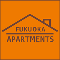 Fukuoka Apartments Co., Ltd.