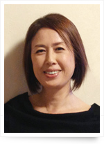 Michi Kawakami